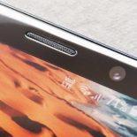 Функция VoLTE в новом Galaxy S9: как включить