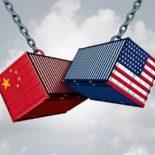 Джек Ма: если торговля прекратится, начнется война