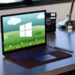 Как убрать подсказки в Проводнике и окне «Выполнить» Windows