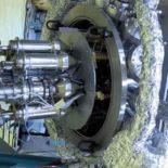 В NASA заявили об успешном испытании мини-реактора Kilopower [видео]
