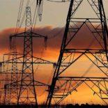 Европейские операторы создают блокчейн-платформу для баланса нагрузок электросетей