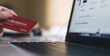 Как продвигать торговые услуги в интернете
