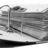 Как быстро отсканировать большой документ в один PDF «чужим» сканером