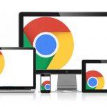 Как перекинуть вкладки браузера с компа на Android-смартфон и наоборот