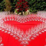 Заказать фуршет для свадьбы на сайте www.gdwllwedding.com