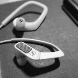 AMBEO Smart Headset: настоящий 3D-звук — это теперь просто [видео]