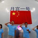 370 дней: теперь китайцы «пробыли на Луне» дольше всех [видео]