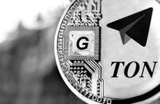 Gram на двоих: Telegram судится с американской фирмой из-за названия криптовалюты