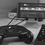 Steam контроллер к Android-смартфону через Bluetooth не подключается?