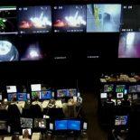 Старт РН Antares с грузовым Cygnus с грузом для МКС [видео]
