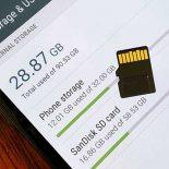 Как включить Adoptable Storage в смартфоне сAndroid 6 (на примереRedmi Note 3)