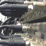 Коаксиальный кабель: определение, разновидности