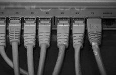 В Cisco Talos считают, что VPNFilter заразил уже не менее полумиллиона роутеров