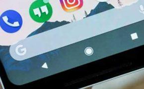 Новый Android: список моделей в стиле «хайли лайкли»