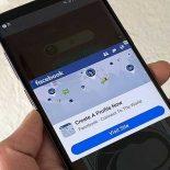 Реклама на экране блокировки Android-смартфона: как убрать?