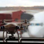 У владельцев дронов будет 30 дней для постановки аппаратов на учет — Росавиация