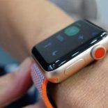 ООО «Эппл Рус» доказало в суде, что Apple Watch — это не часы?