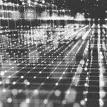 Передача данных посредством квантовой криптографии: в Китае установлен новый рекорд