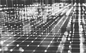«Ростелеком» внедряет квантовую криптографию