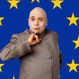 В ЕС могут запретить мемы на основе директивы об авторском праве