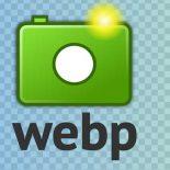Формат WebP: как включить поддержку в Windows 10 и в браузере Edge