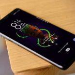 Смартфон Galaxy немотивированно вибрирует: как разобраться, почему