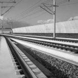 Китай считает убыточным настоящий проект магистрали «Евразия»?