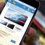 Новый OLED-телик: в каком интернет-магазине его покупать?