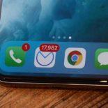 iOS 12 защитит спокойный сон юзера и убережет от навязчивых приложений?