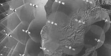 МИД РФ: NATO затевает опасную игру в космосе и киберпространстве