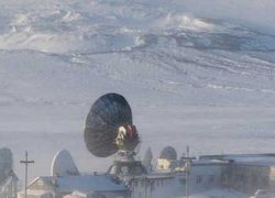 Эксперт: российская Арктика может стать крупнейшей площадкой для международных дата-центров