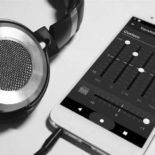 Звук для Xiaomi Mi A1: 4 кастомных аудио-мода и модуль FM-приёмника