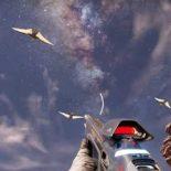 Улучшения для скафандра вFar Cry 5: Пленник Марса — как открыть все