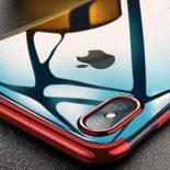 С 2021 года Apple планирует выпускать новые iPhone дважды в год