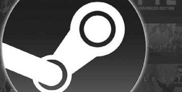 Valve оштрафовали за нарушение норм ЕС о трансграничных продажах игр