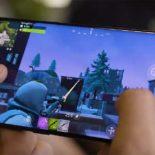 Список ожидания вместо Fortnite на Galaxy: как устранить баг и играть нормально