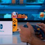 Старыйконтроллер GameCube с новымSwitch-ом: как подключить