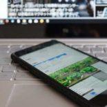 Режим энергосбережения в iPhone: как настроить, чтобы он включался сам