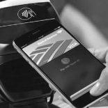 Как сделать, чтобы Wallet не показывал банковские карты на экране блокировки iPhone?