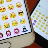 Новые эмоджи с iPhone на Android: как установить