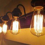 Современный «умный свет», как основа домашнего уюта?