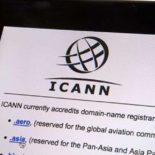 Провайдеры готовы к первой в истории глобальной смене ключей доменных имен