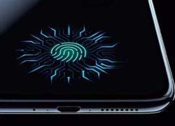 Почему iPhone XS не получит экранный Touch ID: мнение эксперта