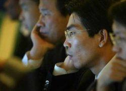 Литературу онлайн в Китае регулярно читает 400 миллионов человек