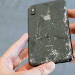 Сколько смартфонов можно разбить всего за час?