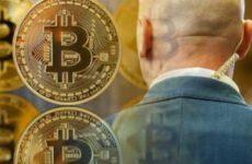 Тренды: торговля криптовалютами и персональная безопасность трейдера