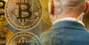 Минфин США проинструктировал рынок криптовалют насчет санкций
