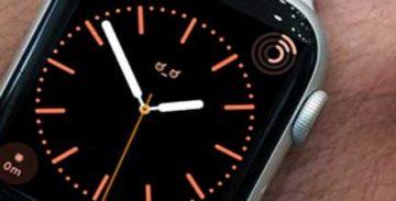 Зачем вам смарт-часы?