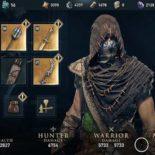Assassin's Creed Odyssey: на чем и где фармить драхмы