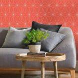 Мягкая мебель любит химчистку: где заказать профессиональные услуги?